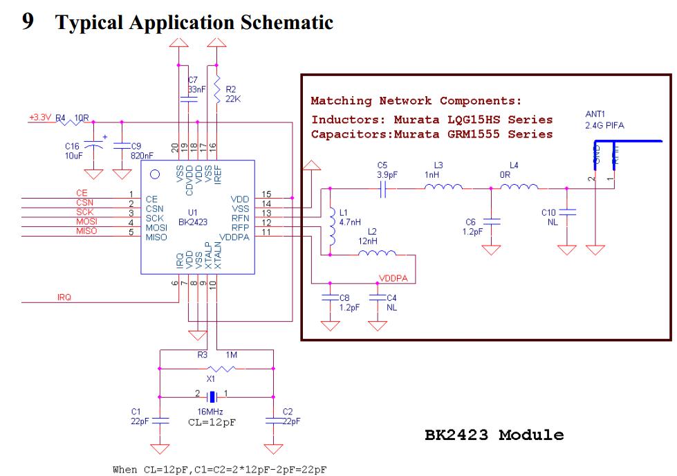 电路 电路图 电子 原理图 979_688